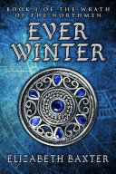 Everwinter Pdf/ePub eBook