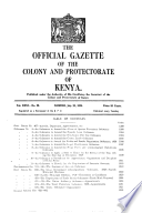 Jul 23, 1929