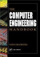 The Computer Engineering Handbook