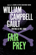 Fair Prey [Pdf/ePub] eBook