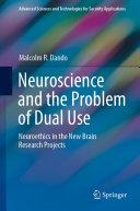 Neuroscience and the Problem of Dual Use Pdf/ePub eBook
