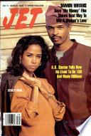 27 juli 1992