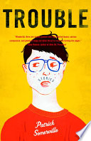 Read Online Trouble For Free
