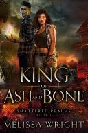 King of Ash and Bone [Pdf/ePub] eBook