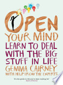 Open Your Mind Book PDF
