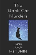 The Black Cat Murders