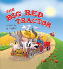 The Big Red Tractor