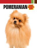 Pdf Pomeranian Telecharger