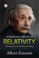 Pdf Relativity Telecharger