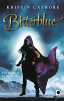 Bitterblue ebook