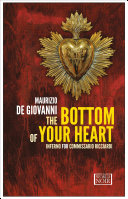 The Bottom of Your Heart