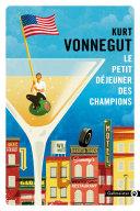 Le Petit Déjeuner des champions Pdf/ePub eBook