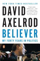 Believer Pdf/ePub eBook