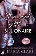 Pdf Stranded With A Billionaire: Billionaire Boys Club 1 Telecharger