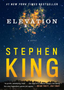 Elevation Pdf/ePub eBook