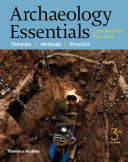 Archaeology Essentials