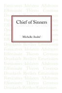 Chief of Sinners