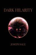 Dark Hilarity Book