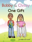 Bobby & Chrissy