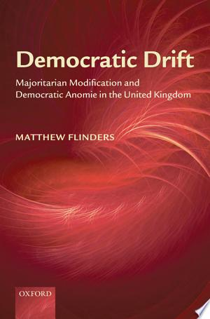 Democratic Drift Free eBooks - Free Pdf Epub Online