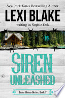 Siren Unleashed PDF