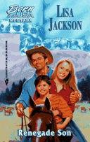 Renegade Son  (Montana) (Born in the USA)