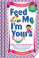 Feed Me I M Yours