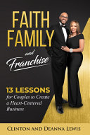 Faith  Family  and Franchise