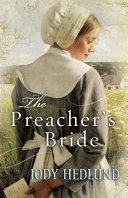 The Preacher's Bride Pdf/ePub eBook