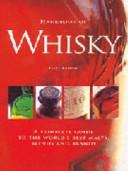 Handbook of Whisky
