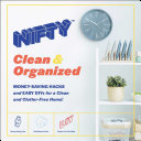 NIFTY  Clean   Organized