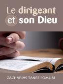 Pdf Le Dirigeant et Son Dieu Telecharger