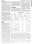 Metals   Minerals Annual Review