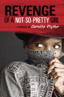 Pdf Revenge of a Not-So-Pretty Girl
