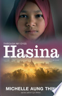 Hasina  Through My Eyes
