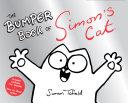 Pdf The Bumper Book of Simon's Cat