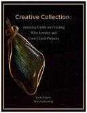 Creative Collection