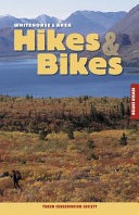 Whitehorse   Area Hikes   Bikes