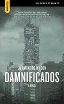 Damnificados Book PDF