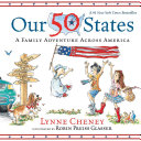 Our 50 States Pdf/ePub eBook