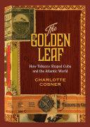 Pdf The Golden Leaf Telecharger