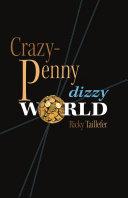 Crazy Penny
