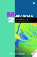 M libraries 2