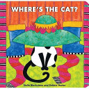 Where s the Cat
