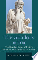 The Guardians On Trial Book PDF