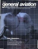 FAA General Aviation News