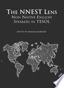 The NNEST Lens