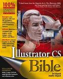 Illustrator CS Bible