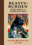 Wise Dogs and Eldritch Men