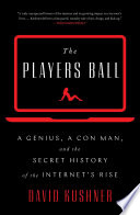 The Players Ball image